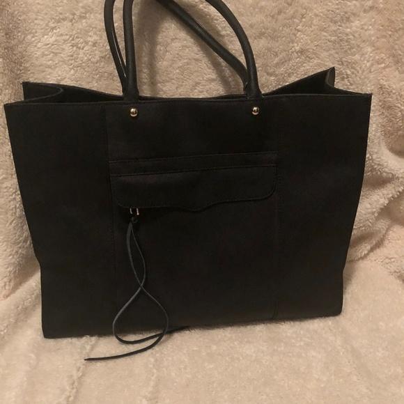 Rebecca Minkoff Handbags - Rebecca Minkoff Large Work Tote